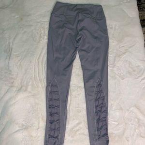 Victoria secret leggings